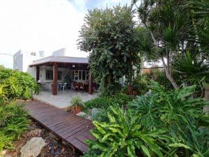 למכירה נחלה בהזדמנות חד-פעמית, 30 דונם - כולל 2 בתים - בעין איילה - גב השקעות (5)