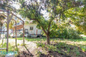 למכירה נחלה - 30 דונם, 3 דונם משבצת מגורים, זכויות בנייה ל3 וילות, 4 צימרים, בריכה ומ (1)