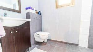 למכירה דו משפחתי 6 חדרים, 283 מר, בעתלית - גב השקעות