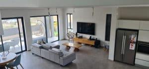 """למכירה דו משפחתי, 6 חדרים, מגרש 285 מ""""ר בעתלית"""